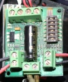 RC Motor Speed Controller Top.jpeg