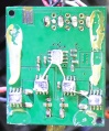 RC Motor Speed Controller Bottom.jpeg